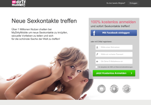 sexdates test handy sex