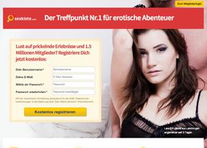 kostenlose ohne anmeldung porno sexdates seriös