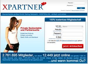 XPartner