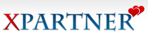 Das Logo von XPartner