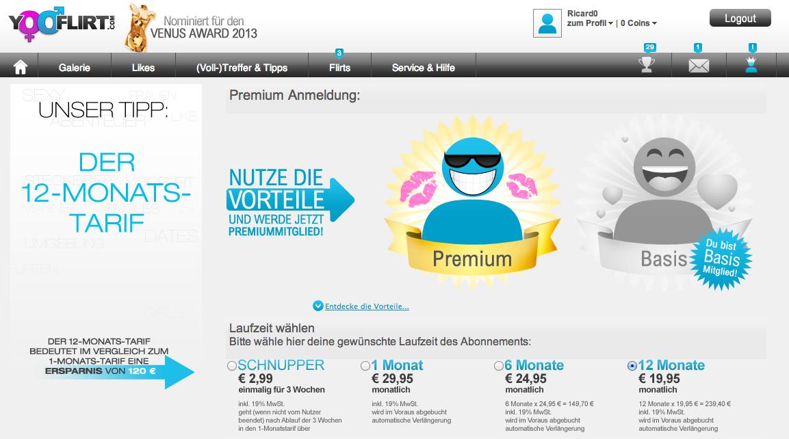 flirt chat ohne anmeldung und registrierung Esslingen am Neckar