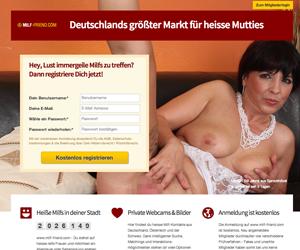 sexkontakte vergleich Pirmasens