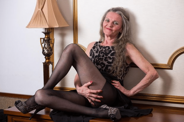 geile frauen in unterwäsche frauen suchen sex kostenlos