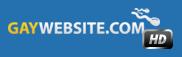 Das Logo von Gaywebsite.com