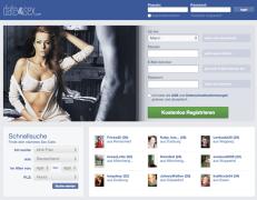 anmeldung facebook only dates erfahrungen