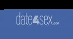 Date4Sex