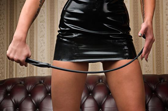 spanking kontakte gute pornoseiten