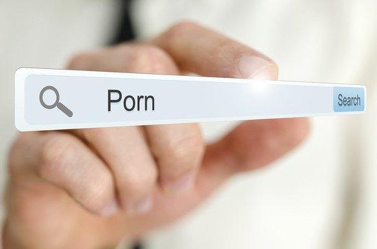 virenfreie pornoseiten im internet