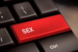 Auf Knopfdruck Sex: Virenfreie Pornoseiten im Netz