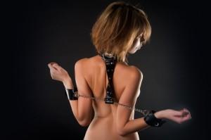 Mehr als Sex: Spanking Kontakte für BDSM-Fetisch