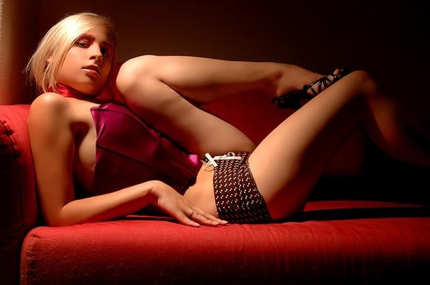 Finde viel Erotik in der Sexcam und Porno Flatrate