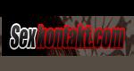 Sexkontakt.com
