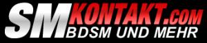 Das Logo von SMKontakt.com