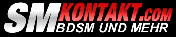 SMKontakt.com