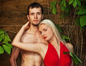 Finde geile erotische Kontakte zum Outdoor ficken Online