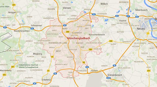 sexkontakte görlitz sex in mönchengladbach