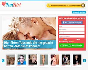 flirt seite kostenlose flirt seiten