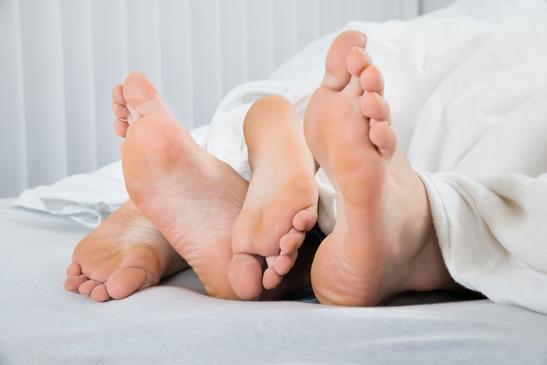Sexdate Ohne Anmeldung