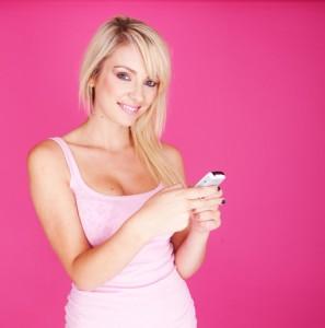 bilder von frauen beim sex flohmarkt apps vergleich