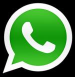 WhatsApp Logo: Der beliebte Sex-Messenger