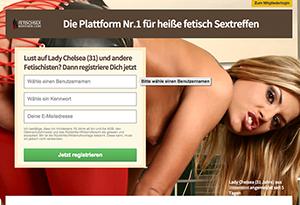 bdsm storch kostenlose sexportale