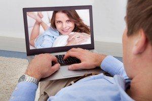 Online-Sex-Chat keine Anmeldung