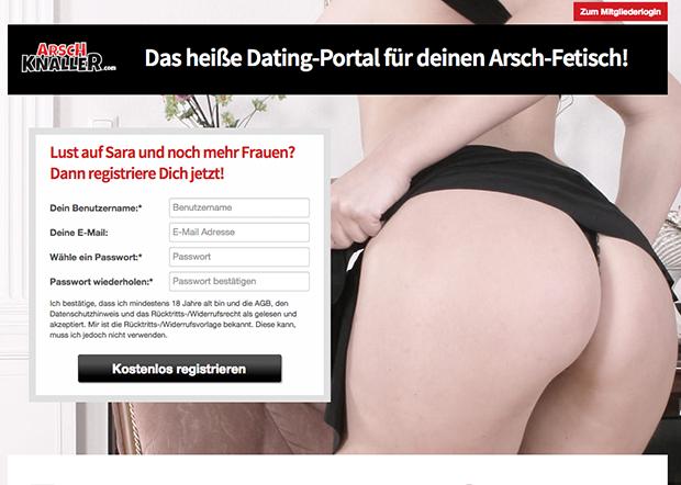 kostenloses sex portal joyclub test