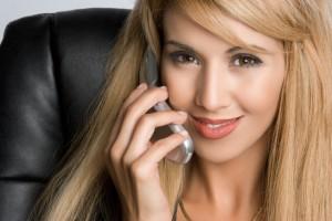 Telefonsex mit Cam: Telefonsex ist günstig, Cam gibt es kostenlos dazu