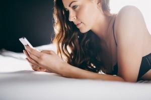Telefonsex ohne 0900 Nummer: Günstiger als andere Anbieter?