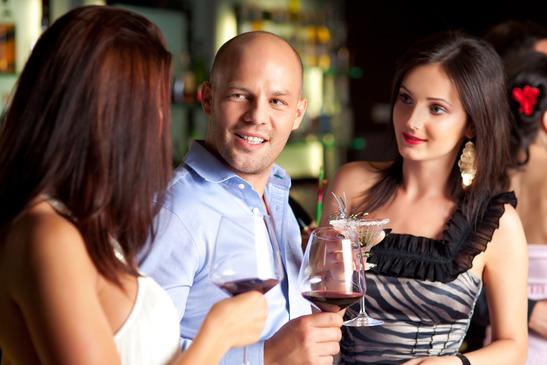 6 Grundlegende Flirttipps für Männer