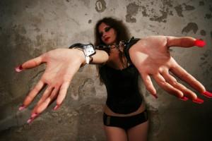 BDSM, Natursex, Kaviar und Fesseln - Dienste die Hobbyhuren anbieten