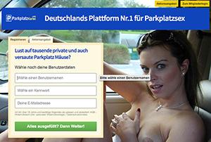 Parkplatzkartei.com