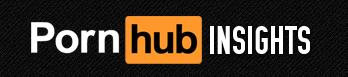Pornhub Insights veröffentlicht Rückblick 2015 & Statistiken