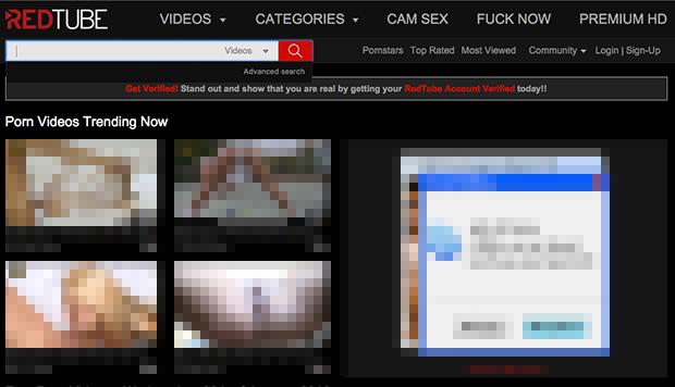 gute pornoseite 3 d porno