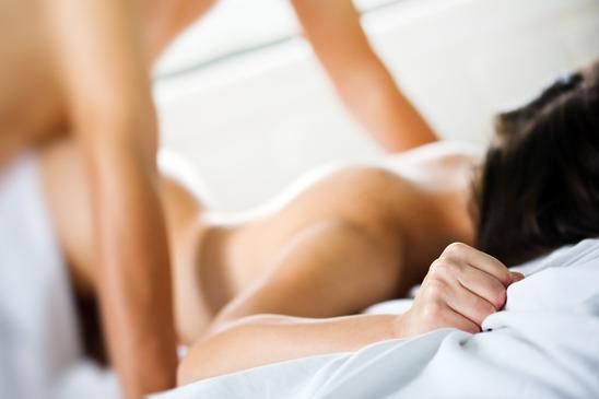 6 Vorteile einer Sexbeziehung