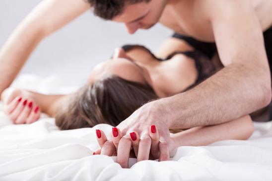 Die Besten Sexportale
