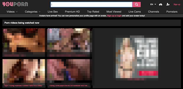 kostenlose pornoseiten kostenlose geile sexfilme