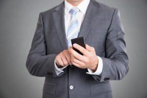 Zahle via Telefonrechnung beim Telefonzugang für die Sexcams