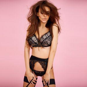 Adriana malkova nude