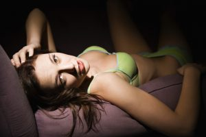 Sexcam ohne Anmeldung: Direkt per Telefonzugang freischalten