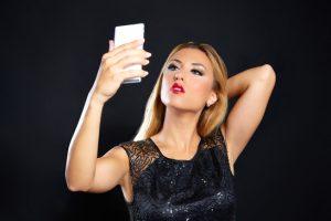 Porno Seiten Fürs Handy