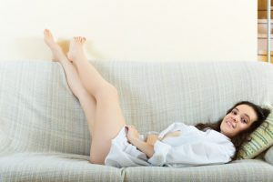 Geile Amateurinnen bieten dir fantastische Sex Cams