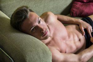 Wir zeigen dir den besten Anbieter für Gay Live Sex Cams