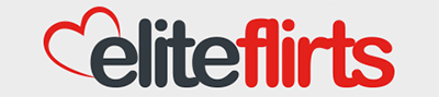 Eliteflirts.com