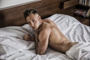 Sexy Typen zeigen dir in Gay Cams alles was du willst