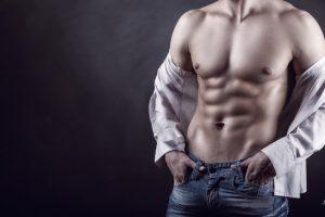 Gay Sexcams: Heiße Kerle zeigen dir alles!