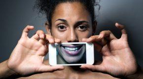 Sexcams Live auf dem Handy schauen? Kein Problem!