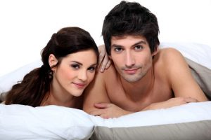 Verschiedene Anbieter und verschiedene Paare: Sexcams mit Pärchen sind sehr beliebt