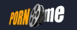 Das Logo von PornMe