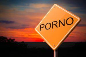 Pornos: Beliebteste erotische Inhalte im Netz